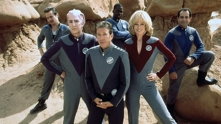 galaxy-quest-tv-show