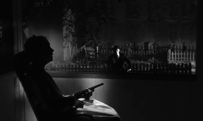 The_Night_of_the_Hunter_(1955)_Still_Key_Light