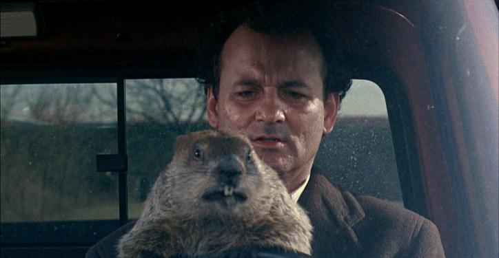 groundhog-day_1jpg