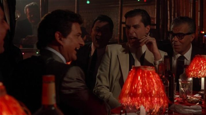 goodfellas_sd2_758_426_81_s_c1