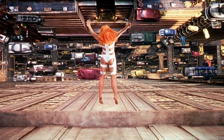 592574_redheads-jumping-leeloo-the-fifth-element_1920x1200_h