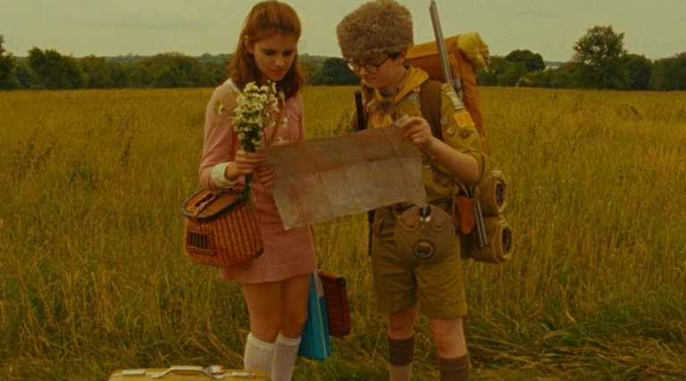 moonrise_kingdom_feature_image_wide_2