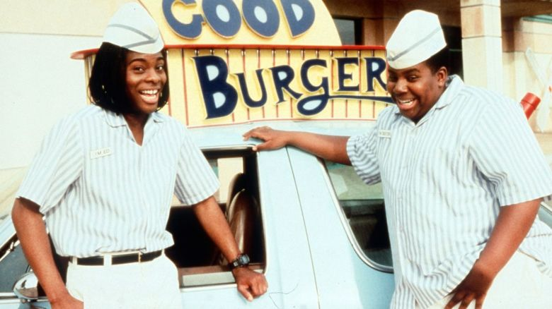 good_burger_hed