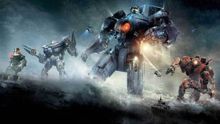 2871445-movies-pacific-rim-jaegers-gipsy-danger-crimson-typhoon-striker-eureka-cherno-alpha___movie-wallpapers