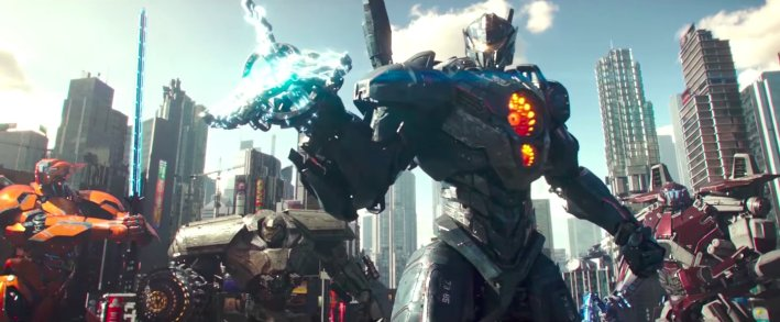 Pacific+Rim+Uprising+trailer