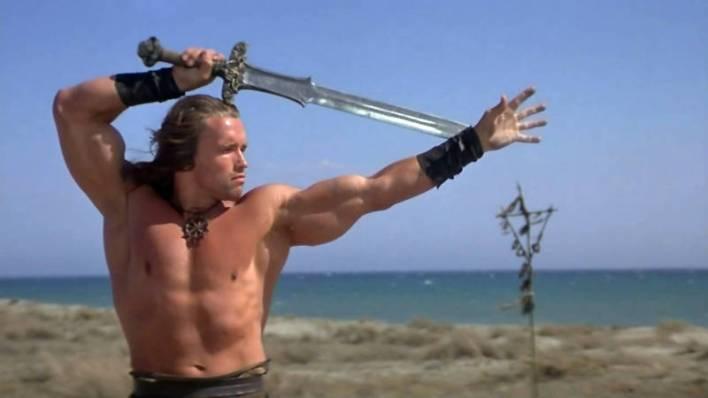 conan-the-barbarian-arnold-21