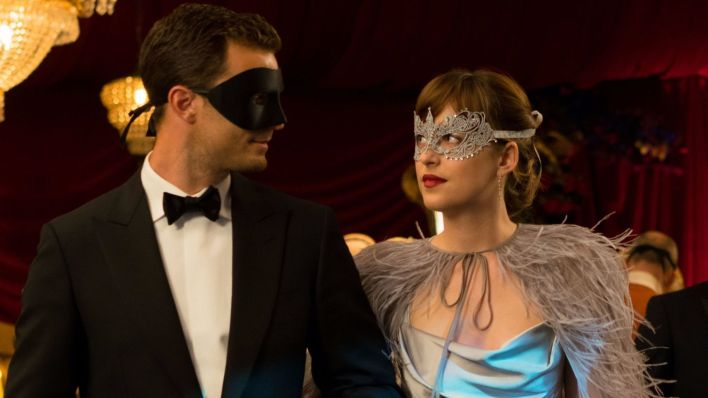 la-et-jc-fifty-shades-darker-20170214