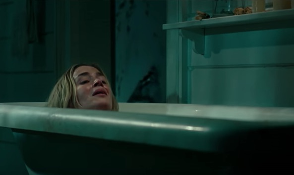 picture-of-a-quiet-place-bathtub-scene-photo