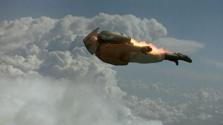 the-rocketeer2-1200-1200-675-675-crop-000000