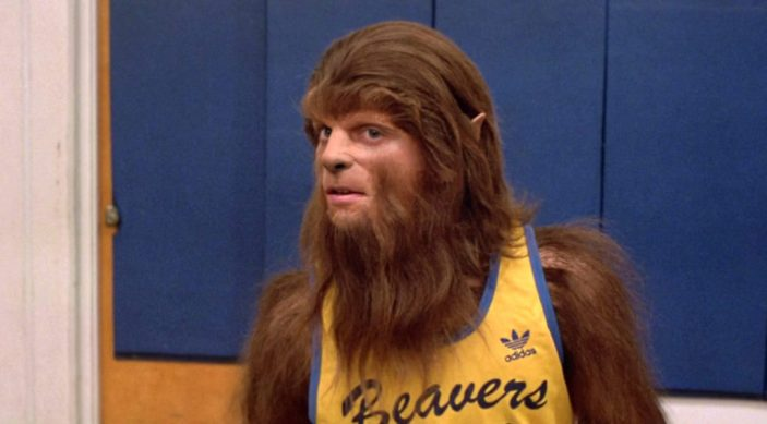 teen-wolf-michael-j-fox-movie-review-1985-1024x568