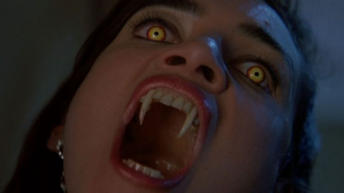 fright-night-part-2-1200-1200-675-675-crop-000000