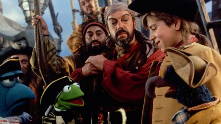 1180-x-600-021616_muppet-treasure-island-20th-did-you-know-780x440