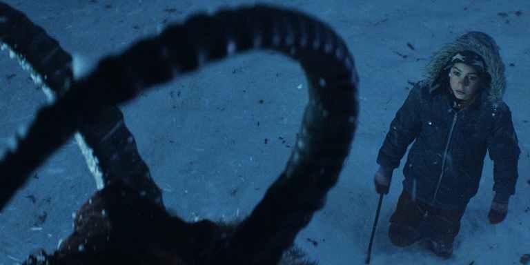 krampus-movie-review-negative-adam-scott-toni-colette