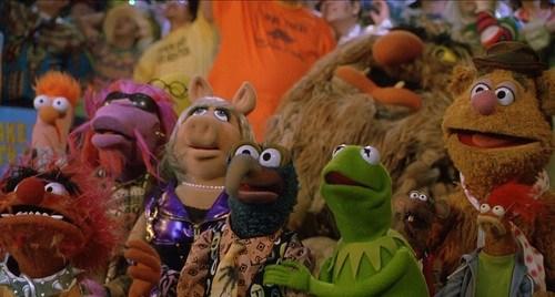 muppetsfromspace4