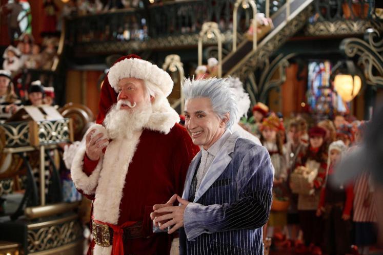 The-Santa-Clause-3-tim-allen-40674801-1797-1199