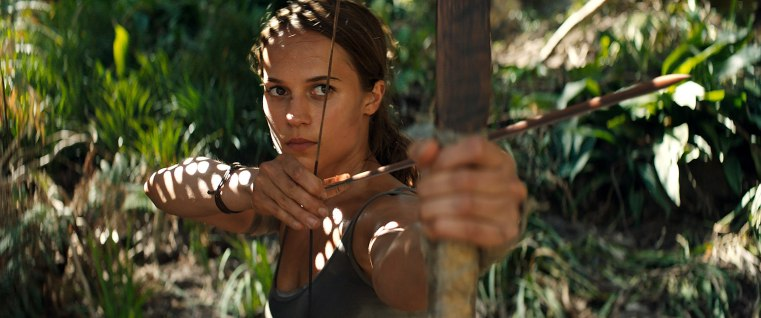 1045456-supporting-role-paul-linden-talks-tomb-raider