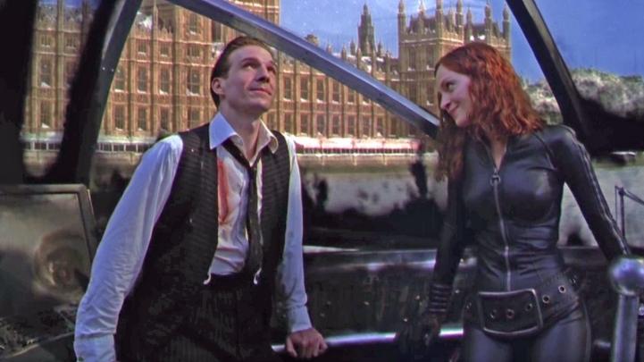 Avengers-Fiennes-Chalk-Stripe-Suit-Waistcoat-2