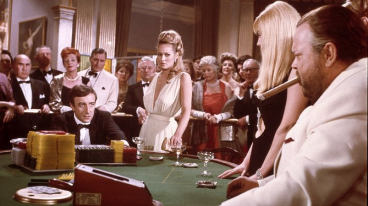 DI-Casino-Royale-1967-7-DI-to-L10