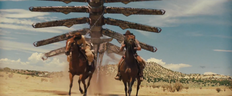 cowboys_aliens_screenshot11