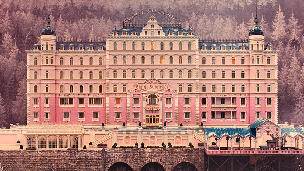 grand-budapest-hotel-production-design