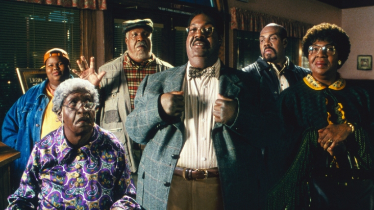 nutty-professor-2-the-klumps-di.jpg