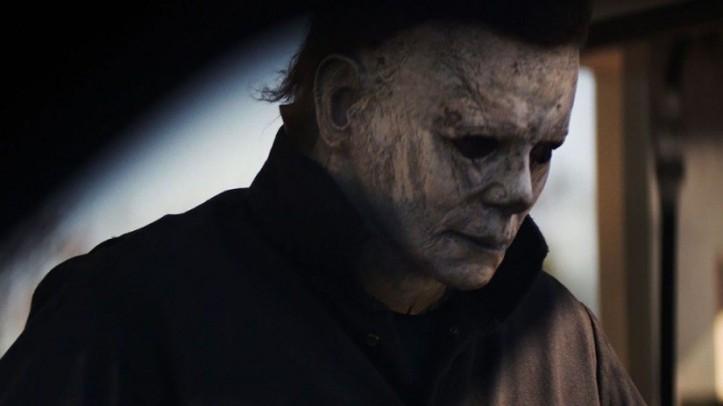 11. Halloween