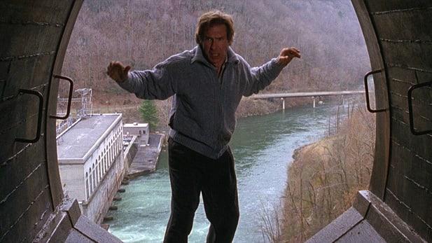 617full-the-fugitive-(1993)-screenshot