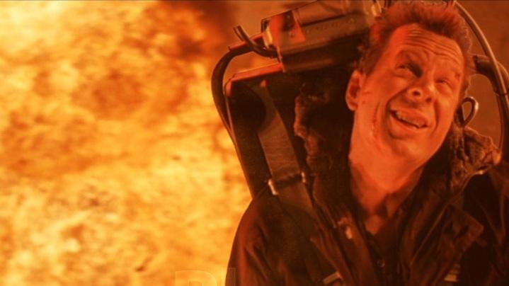 3. Die Hard 2