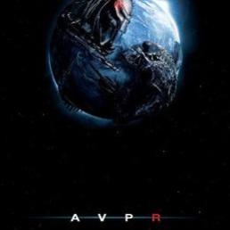 6. Aliens vs. Predator Requiem