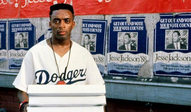 spike-lee-do-the-right-thing-bailey-615
