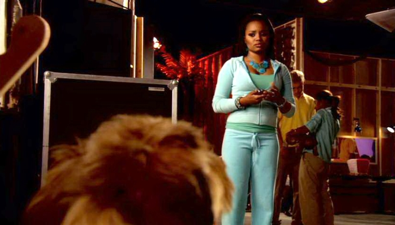 6. Dr Dolittle Million Dollar Mutts